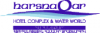 АРСНАКАР ГОСТИНИЧНЫЙ КОМПЛЕКС И АКВАПАРК logo, icon