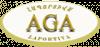 ЛАПОРТИВА КОМПАНИЯ ПО ИМПОРТУ СЕРВИЗОВ logo, icon