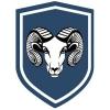 Digi Muflon logo, icon