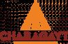 ЧАРАГАЙТ logo, icon