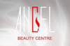 ANGEL BEAUTY CENTRE logo, icon