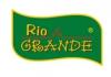 Rio Grande logo, icon