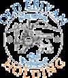 ПАНДОК СТАРЫЙ ЭРИВАНЬ logo, icon