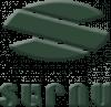 ТАРОС logo, icon