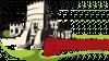 ԲԱՅԱԶԵՏ logo, icon