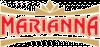 ՄԱՐԻԱՆՆԱ ԿԱԹՆԱՄԹԵՐՔԻ ԱՐՏԱԴՐԱԿԱՆ ՁԵՌՆԱՐԿՈՒԹՅՈՒՆ logo, icon