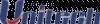 ЮНИТЕК СПЕЦИАЛИЗИРОВАННЫЙ САЛОН-МАГАЗИН ОБОРУДОВАНИЯ ДЛЯ АВТОМАТИЗАЦИИ ТОРГОВЛИ И СКЛАДСКОГО УЧЕТА logo, icon