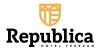 ՌԵՊՈՒԲԼԻԿԱ ՀՅՈՒՐԱՆՈՑ logo, icon