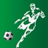 ТЕХНИЧЕСКИЙ ЦЕНТР-АКАДЕМИЯ logo, icon