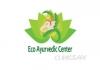 Афродита СПА центр logo, icon