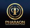 PHARAON LEISURE AND ENTERTAINMENT COMPLEX logo, icon