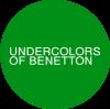 Юнайтед колорс оф Бенеттон logo, icon