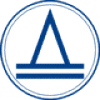 ДОРОЖНИК logo, icon