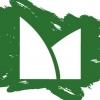 ՄԵՏՐՈՆՈՄ ԱՌԵՎՏՐԻ ԿԵՆՏՐՈՆ logo, icon