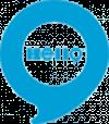 ՀԵԼԼՈ logo, icon