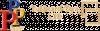 ԹՈՒՂԹԱՐԴ-ՏԱՐԱ logo, icon