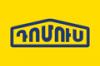ДОМУС ГИПЕРМАРКЕТ logo, icon