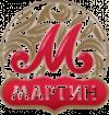МАРТИН СТАР logo, icon