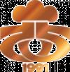 YEGHVARD YEAST PLANT logo, icon
