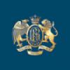 """GOLDEN PALACE HOTEL RESORT & SPA GL"" logo, icon"