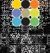 ХАЯТТ ПЛЕЙС ЕРЕВАН logo, icon