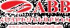 ՀԱՅԲԻԶՆԵՍԲԱՆԿ logo, icon