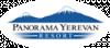 ПАНОРАМА ЕРЕВАН РЕЗОРТ logo, icon