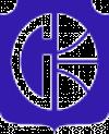 ГАПЭКС logo, icon