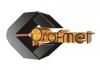 Профмет Компания logo, icon