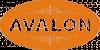 """""""АВАЛОН"""" РЕСТОРАННЫЙ И ГОСТИНИЧНЫЙ КОМПЛЕКС logo, icon"""