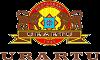 «ՈՒՐԱՐՏՈՒ» ՌԵՍՏՈՐԱՆ logo, icon