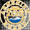 VEDI ALCO logo, icon