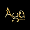АГА КАНКАНЯН ИМИДЖ-СТУДИО logo, icon