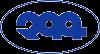 ЧАРЕНЦАВАНСКИЙ ИНСТРУМЕНТАЛЬНЫЙ ЗАВОД logo, icon