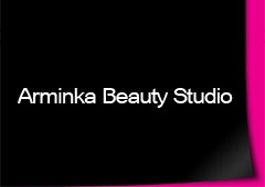 Arminka beauty salon