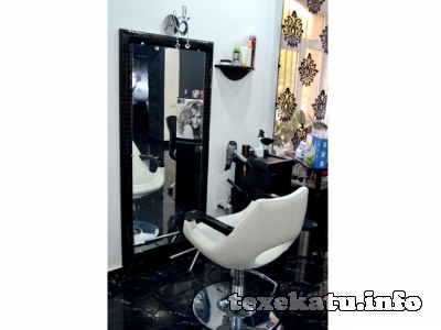 MaLi beauty salon
