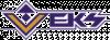 ВЕКС logo, icon