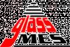 ԳԼԱՍՍ-ՄԵՍ logo, icon