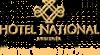 ՆԱՑԻՈՆԱԼ ՀՅՈՒՐԱՆՈՑ logo, icon