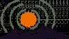 AS TECH  ADVANCED SECURITY TECHNOLOGIES logo, icon