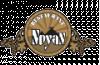 """""""НОЯН"""" РЕСТОРАН logo, icon"""