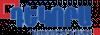 ДЕКОРА СЕТЬ МАГАЗИНОВ КУХОННОЙ МЕБЕЛИ И АКСЕССУАРОВ logo, icon