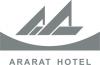 АРАРАТ ГОСТИНИЦА logo, icon