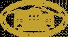 ПРОШЯНСКИЙ КОНЬЯЧНЫЙ ЗАВОД logo, icon