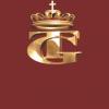 ЕРЕВАНСКИЙ ПИЩЕВОЙ КОМБИНАТ logo, icon
