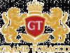 GRAND TOBACCO logo, icon