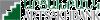 logo, icon
