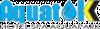 АКВАТЕК СПОРТИВНО-ОЗДОРОВИТЕЛЬНЫЙ ЦЕНТР logo, icon