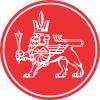 Erebuni Hotel Yerevan logo, icon