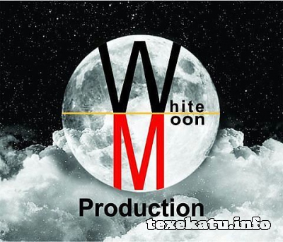 White moon production armenia